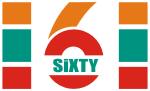 6 Sixty