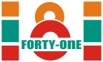 8 Forty-One
