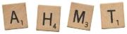 Scrabble - AHMT