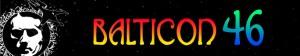 Balticon 46