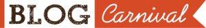 Blog Carnival Logo