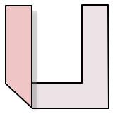 Folded Letter
