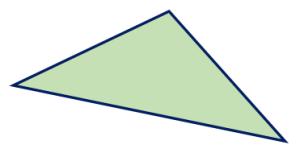 10-10-10 Triangle