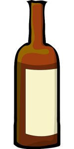 whiskeybottle