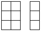 3x2-and-3x1-rectangles