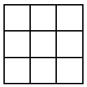 3x3 Grid
