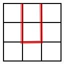 3x3solution