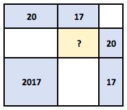 2017puzzle