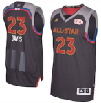Anthony Davis Jersey