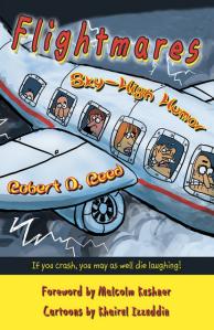 Flightmares