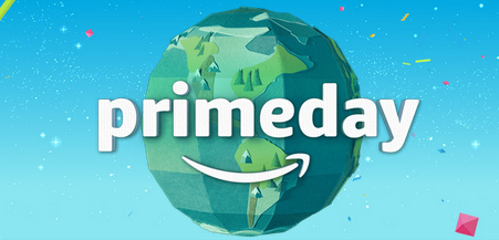 """Why is Today """"Prime Day""""?"""