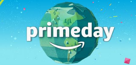 PrimeDay.png