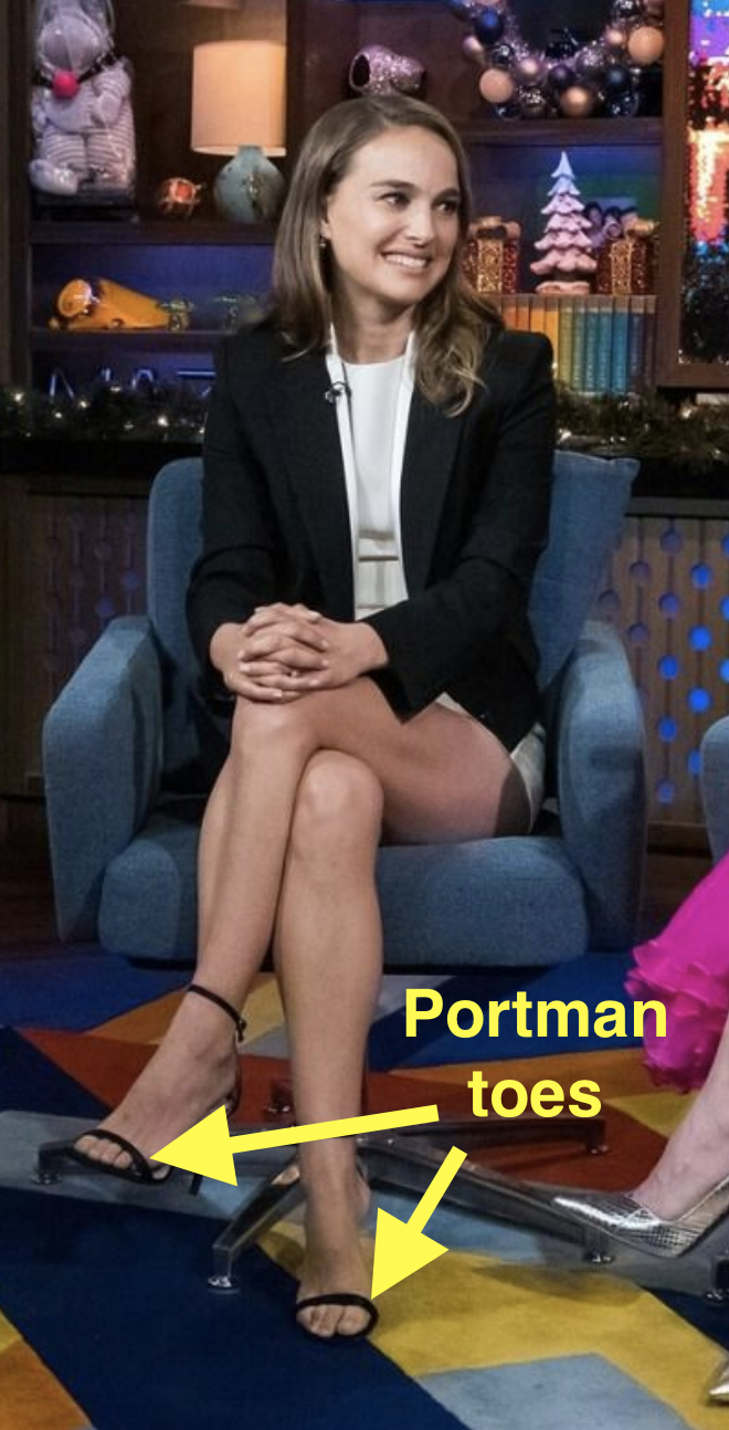 portmantoes